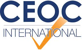 CEOC International